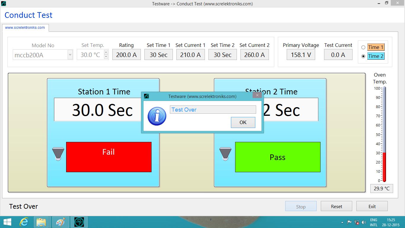 29-TestScreen-TestOver